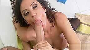 Nice nude...