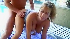 Milf collector 2 smoking big booty fuck...