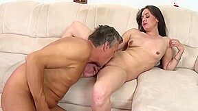 Incredible Porn Movie Mature Crazy Watch Show