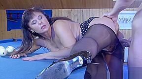 Russian Mature Kathleen 25