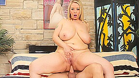 Fat anal slut sinful samia through back door...