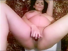 pregnant N194...