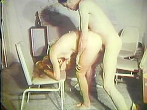 Boogie Down with John Holmes (2000) Compilation of Various Scenes Old Films