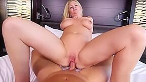 Amazing Adult Video Boobs New Its Amazing