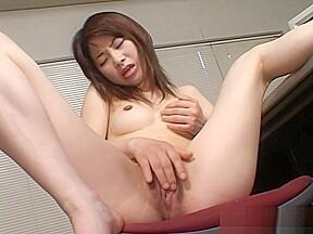 japanese office sluts 2 scene 6