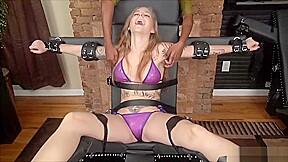 Pixie on the dominator
