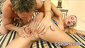 Girl for anal sex...