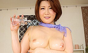 Yuuri oshikawa sexlikereal...