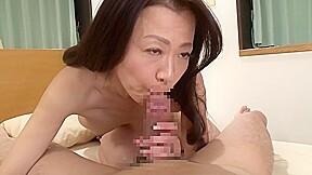 Horny Sex Movie Brunette Check Watch It