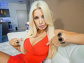 Brittany Andrews In Stepmoms Need Dick Too Pervmom