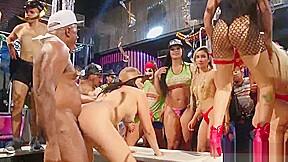Brasileirinhas Carnafunk 2020 Diferente Do Carnaval 2020