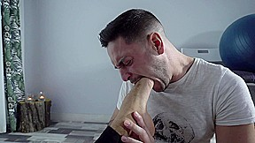 Hardkinks hd my submissive...