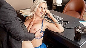 Shes A Smooth Operator Free Video With Alena Croft Brazzers