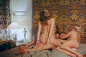Veuves 1978 alpha france full movie...