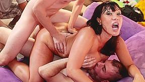 pornmodels N114...