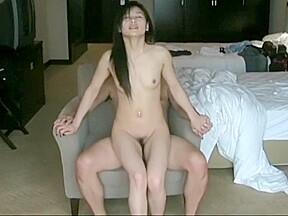 Girl part 2...