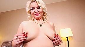 Anastasia Mp