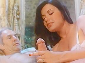 Video 090 hetero porn...