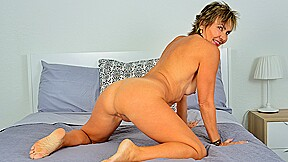 Lillian Tesh In Anal Teasing Fun Anilos