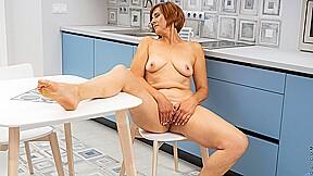 Eleanor In Morning Masturbation Anilos