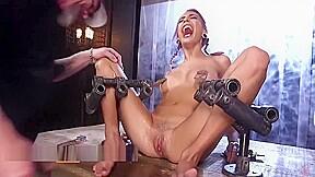 Slave bdsm