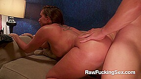 Raw fucking sex kelly divine in sweaty fuck...
