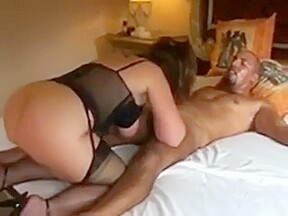 Blowjob And Facial In Busty Amateur Belgian Milf From