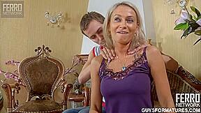 Astonishing Adult Scene Big Tits Exclusive Version