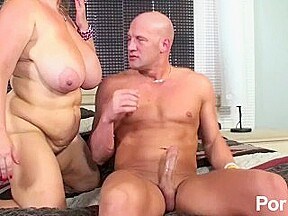 Plump Babes 1 Scene 4