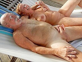 Nude couples, porn tube - videos.aPornStories.com