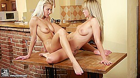 Horny xxx movie tattoo unbelievable only for you...