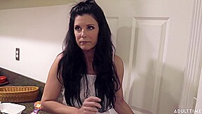 India Summer Is This Real
