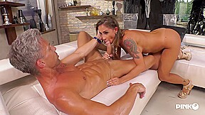Malenalapugliese With Two Cocks In The Ass Malena Sel