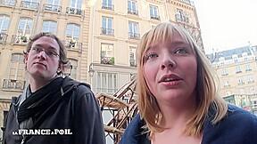 La France A Poil Pretty Chubby Teen Stephanie 18 Yo