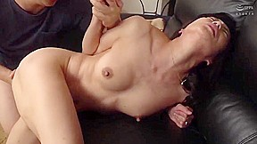 Hot Japonese Wife With Brother In Law In A Affair