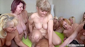 group-sex