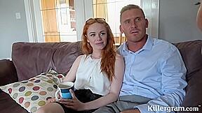 Ella Hughes Pornostatic Kinky Roleplay