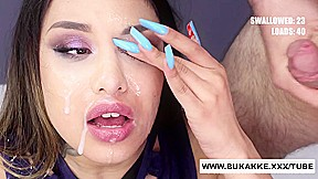 Bukkake.xxx Long Promo Video 92