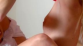 Erotica closeness...