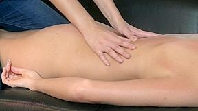 Erotica sexual healing...