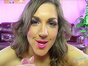 Handjob movies by the incredible Billy Watson in full 1