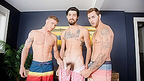 Next door buddies update the awkward boner activeduty...