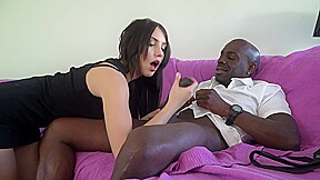 Crazy xxx video Handjob hottest will enslaves your mind