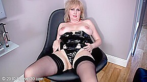 Horny porn clip Big Tits try to watch for , take a look