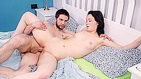 Exotic porn movie Cumshot best you've seen