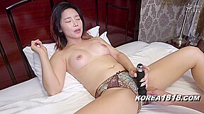 Model gets fucked by ugly japanese dork...