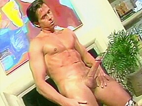 Astonishing adult clip homo solo watch will enslaves...