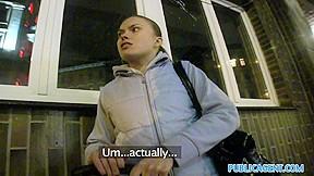 Publicagent jobless...