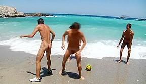 beach N168...