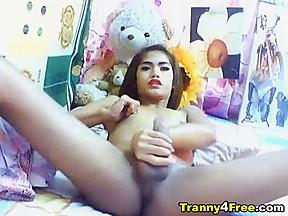 tranny N128...